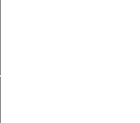 The Wright Kitchen
