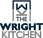 The Wright Kitchen Logo